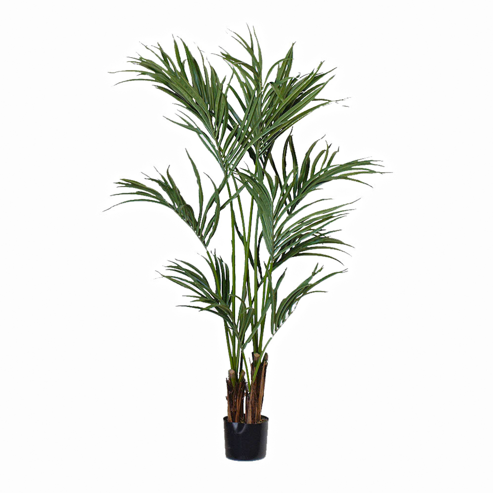 kentia palm 1 8m artificial plants online. Black Bedroom Furniture Sets. Home Design Ideas