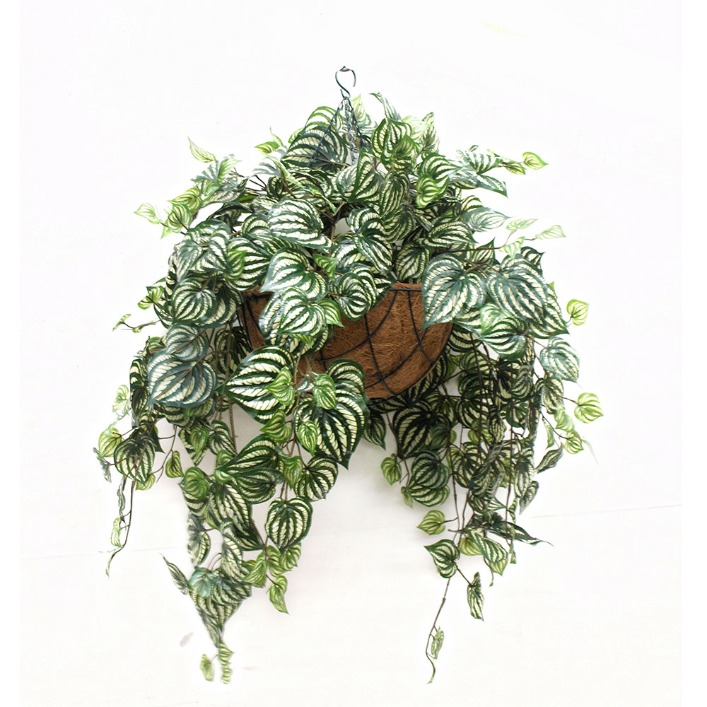 Hanging Baskets Artificial Plants Online