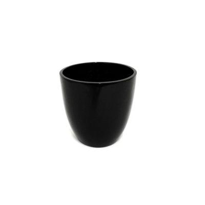 fibreglass pot
