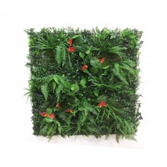 Artificial Plants Online Free Delivery Australia Wide