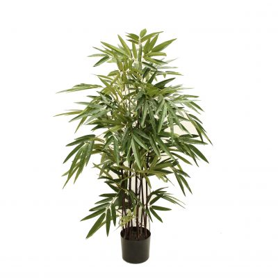 ARTIFICIAL BAMBOO 1.2M